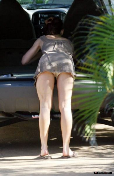 Valerie de winter in bdsmscene from from behind part 1 of 3 - 1 7